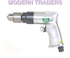 U 590 Tools