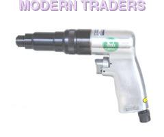 U 810 Tools
