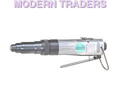 U 830 Tools