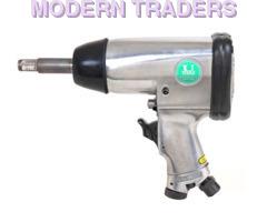 U 845L Tools