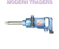 U 1350 Tools
