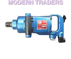 U 1350S Tools