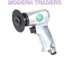 U 5901 Tools