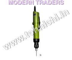 3I Electric Screwdriver