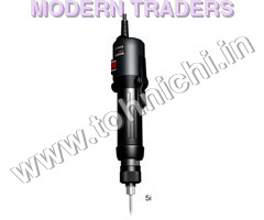 5I Electric Screw