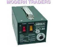 CLT 50 Electric Screw