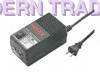 CLT 50S Electric Screw