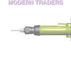 Himax Electric Screwdrivers