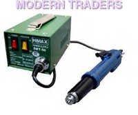 SBT 50 Electric Screwdrivers