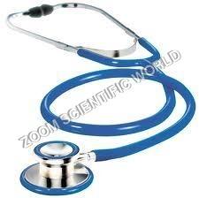 Diagnostic Equipments & Products
