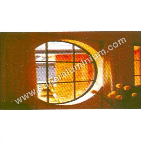 Aluminium Clad Windows