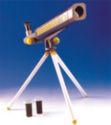 Telescope Model