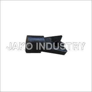 Plastic Sewing Machine Parts