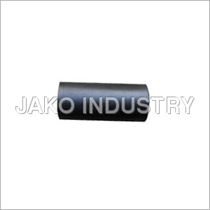Plastic Injection Molding Electrical Parts