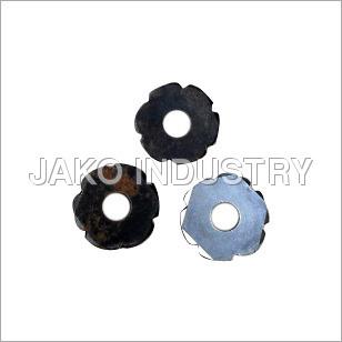 Sewing Machine Plastic Wheels