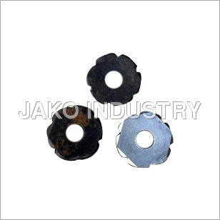 Sewing Machine Plastic Wheels