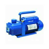 VALUE BRAND VACUUM PUMP