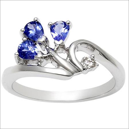 tanzanite rings online wholesale tanzanite rings m