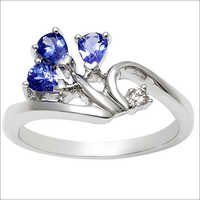 tanzanite rings online wholesale tanzanite rings m