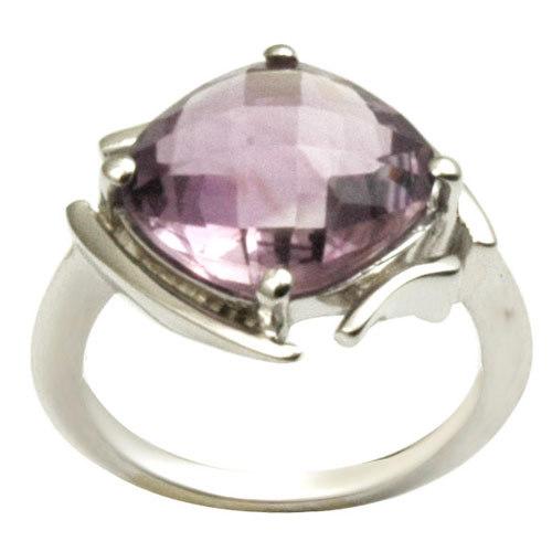 amethyst rings big amethyst ring online wholesale silver amethyst rings