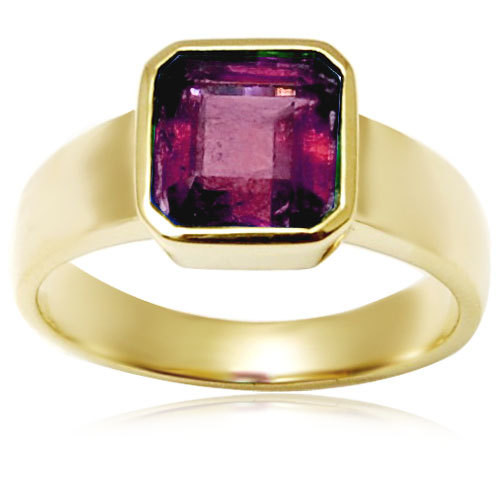 ruby rings collection online best quality ruby birthstone rings birthstone rings