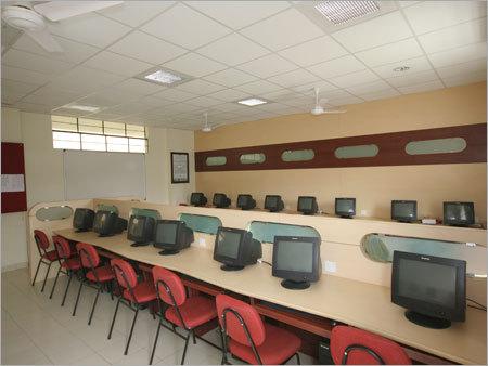 College interior design college interior design service - Fiu interior design prerequisites ...