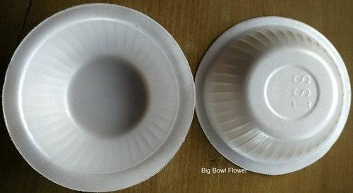 Serving Disposable Bowl