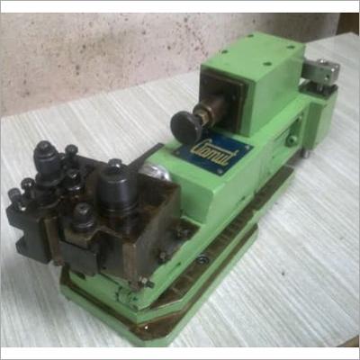 Hydraulic Lathe Tracer