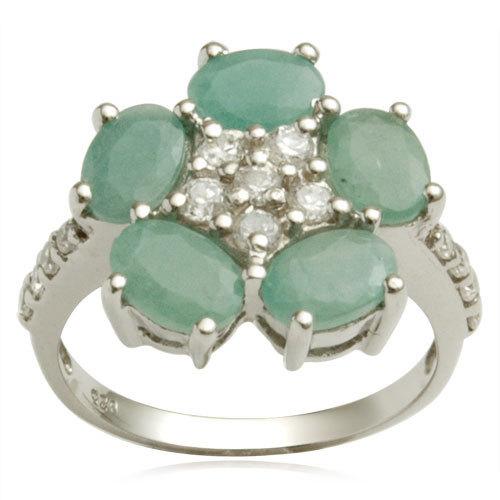 Fake diamond ring in silver american diamond rings black onyx diamond rings online