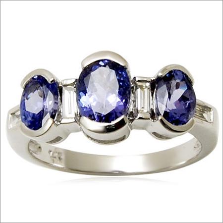 sapphire diamond ring supplier sapphire engagement ring design blue sapphire jewelry online