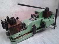 Hydraulic Copy Attachment for Lathe