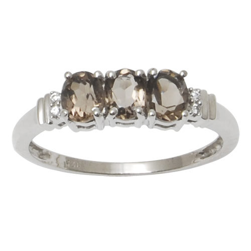 inexpensive engagement rings light weight silver rings gemstone rings wholesale