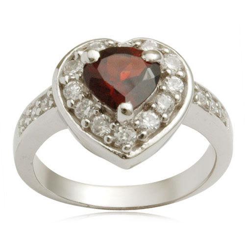 heart rings design sterling silver designer heart ring online