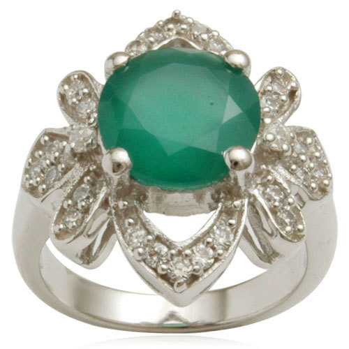 green agate rings online green agate jewelry manufacturer wholesale agate rings