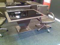 Modern Office Furnitures
