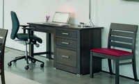 Multipurpose Office Tables