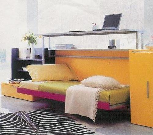 Exclusive Office Furnitures
