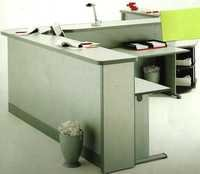 Office Receptions Desk