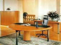 Exclusive Office Tables