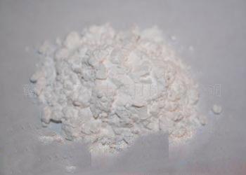 PHOSPHOR POWDER-1