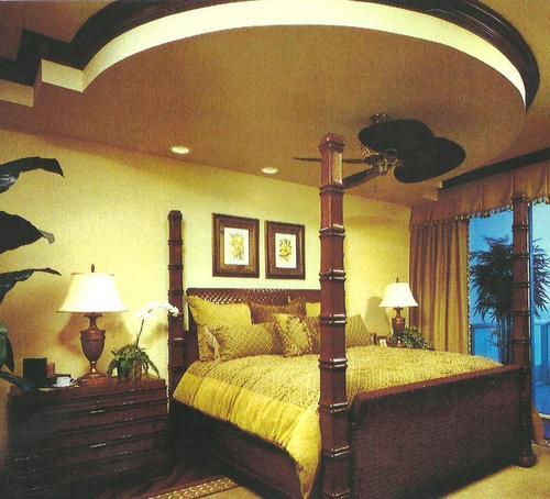 Stylish Hotel Furniture