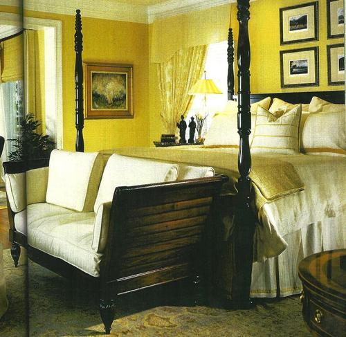 Wooden Hotel Furniture