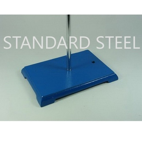 Burette Stand A shape