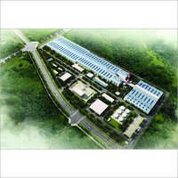 Anhui Yanlogji New Energy Technology Co., Ltd