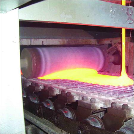 300 t-d Sodium Silicate Plant, Russia