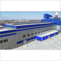 LTF-5 700 T-D Float Line, Russia