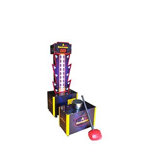 Walking Animal Camel