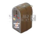AC Power Guard Universal Spike