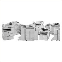 Digital photocopier Dealers