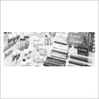 Photocopier Spares & Consumables